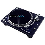 STANTON Turntable [ST150HP] - Turntable